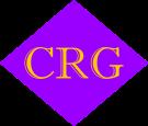 CyberReefGuru